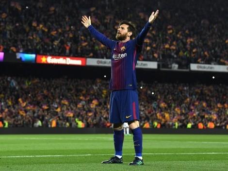 Os jogadores mais valiosos da UEFA Champions League 2020/21