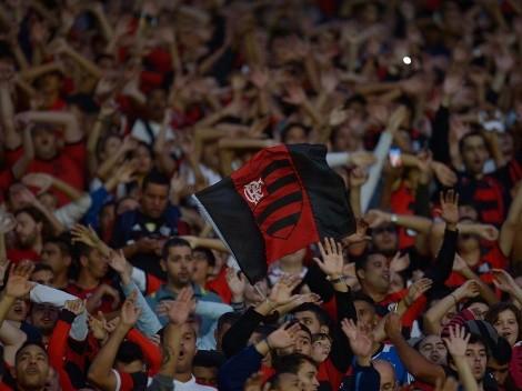 Os clubes brasileiros com mais vitórias na Libertadores