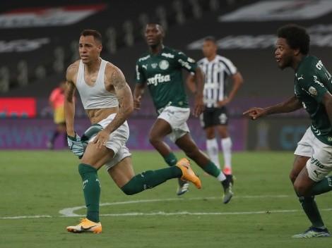 IFFHS: os 10 melhores clubes sul-americanos da década; brasileiro na ponta