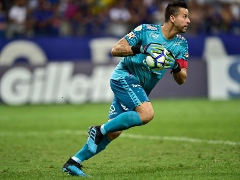 Atualizado: O ranking dos clubes mais endividados do Brasil