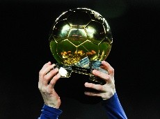Reviravolta? France Football cita novo favorito para vencer a Bola de Ouro