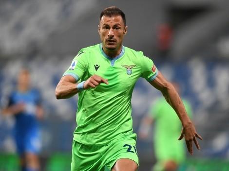 Campeonato Italiano proíbe uniformes verdes por motivo inusitado