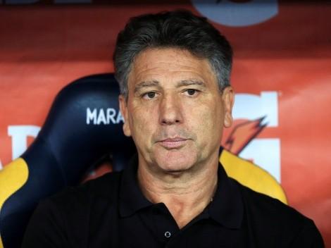 Bom negócio? Flamengo acerta saída de atacante por 50 milhões de reais