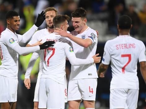 Não para! Após fechar com Sancho e Varane, United vai em busca de um dos destaques da Premier League