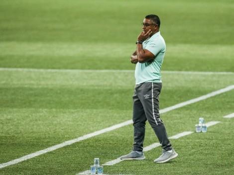 Reforço para a temporada! Fluminense anuncia chegada de novo jogador