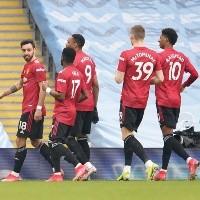 Limpa! Manchester United coloca mais dois bons nomes no mercado
