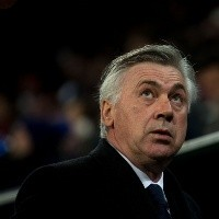 Substituto de Varane? Real Madrid mira zagueiro do Napoli como novo reforço