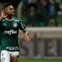 De volta ao Palmeiras, Borja vira alvo de clube brasileiro mas palmeiras coloca 3 condições para fecha negociação