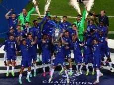 Eita! Inter de Milão pode desembolsar 73 milhões para tirar jogador do Chelsea