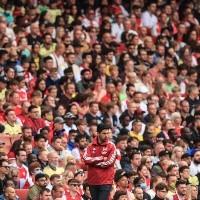 Arsenal está próximo de anunciar destaque da Premier League
