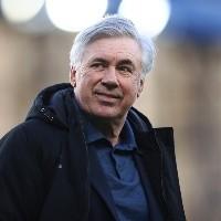 Ancelotti pede e Real Madrid vai à Premier League em busca de um zagueiro