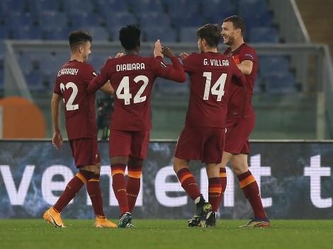 Inter se aproxima de anunciar substituto de Lukaku