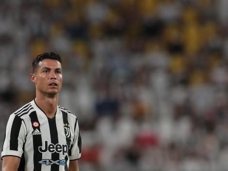 UEFA - os 10 melhores jogadores da temporada 20-21