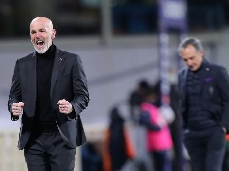 FECHOU! Milan acerta contratação de ex-PSG e deve anunciar o reforço nos próximos dias