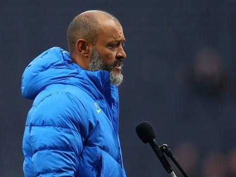Líder da Premier League, Tottenham avança por jogador de R$ 184 milhões