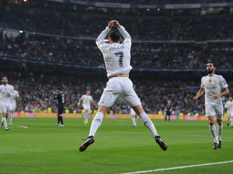 As 5 maiores goleadas da UEFA Champions League na história
