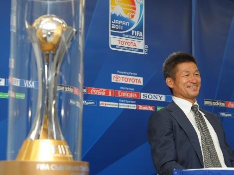 Será? Após desistência do Japão, cidade do Brasil pode sediar o Mundial de Clubes da FIFA de 2021