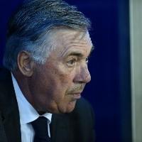 Real Madrid define 'plano B' para caso Pogba renove com o United