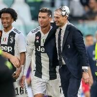 Pro lugar de Cristiano Ronaldo, Juventus mira jogador da Premier League