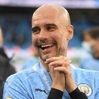 Sem acordo com Kane, Manchester City encaminha um dos artilheiros da Serie A como reforço