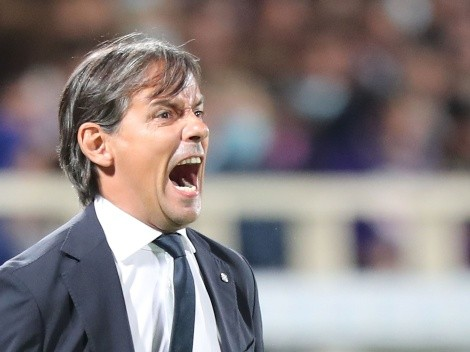 Inter prepara oferta de R$ 185,5 milhões por destaque da Serie A