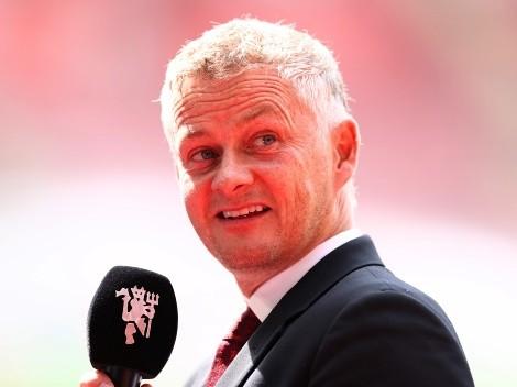 Manchester United deve superar investida de City por Grealish para contratar destaque da Premier League