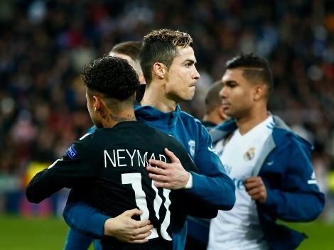 Neymar? CR7? Que nada! confira os 5 jogadores que mais movimentaram dinheiro com transferências na história