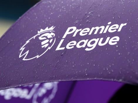 Eita! Premier League estuda realizar jogos fora do Reino Unido; Brasil pode ser opção