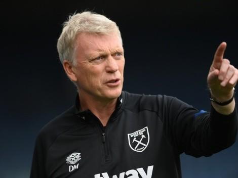 Eita! West Ham deve pagar R$ 256,7 milhões para tirar titular de gigante europeu