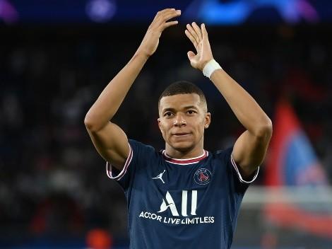 Climão! Mbappé confirma vontade de sair e dispara contra diretoria do PSG