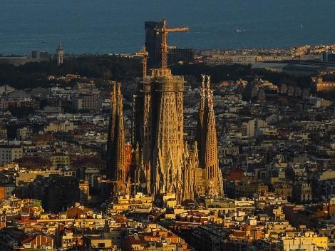 ¿Por qué los argentinos prefieren vivir en Barcelona que en Madrid?