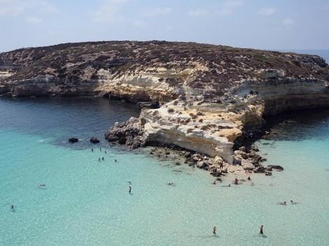 Las 10 mejores playas de Europa para irse de vacaciones
