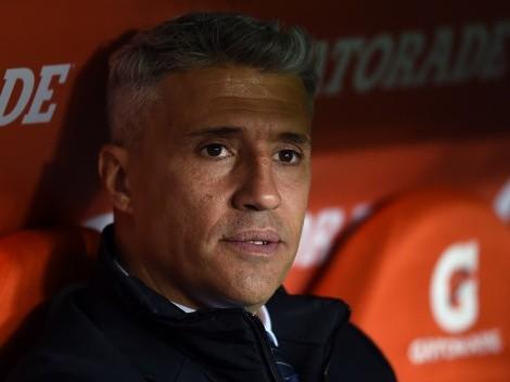 São Paulo pensa em outro badalado jogador para ocupar lacuna deixada por Daniel Alves