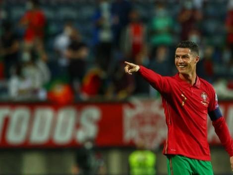 ¿Cómo están las eliminatorias europeas rumbo a Qatar 2022?