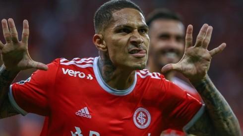 Internacional v Tolima - Copa CONMEBOL Libertadores 2020 Qualifications