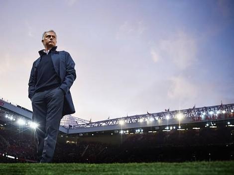 Los 5 entrenadores más caros de la historia del fútbol europeo