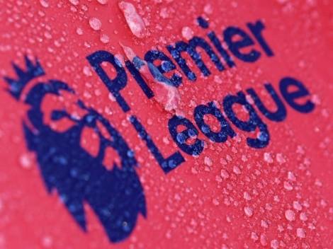 ¿Quién es el actual goleador de la Premier League?
