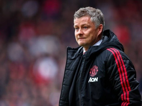 ¿Qué directores técnicos pueden reemplazar a Ole Solskjær en Manchester United?