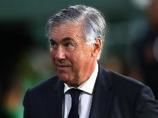 Los 4 jugadores que Real Madrid quiere fichar a coste cero