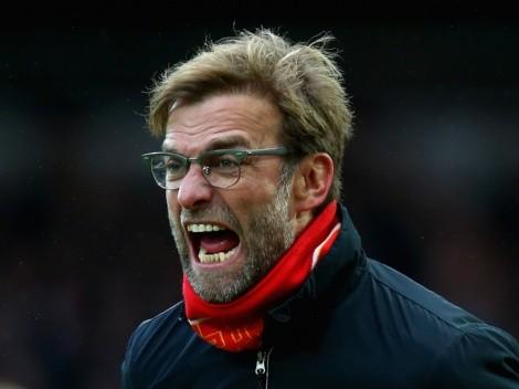 EITA! Liverpool pode desembolsar R$ 513,2 milhões para contratar destaque da Serie A