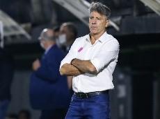Insatisfeito, importante jogador do Flamengo pode deixar a equipe em 2022