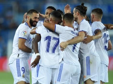 Titular absoluto do Real Madrid pode ser condenado e pegar até 5 anos de prisão