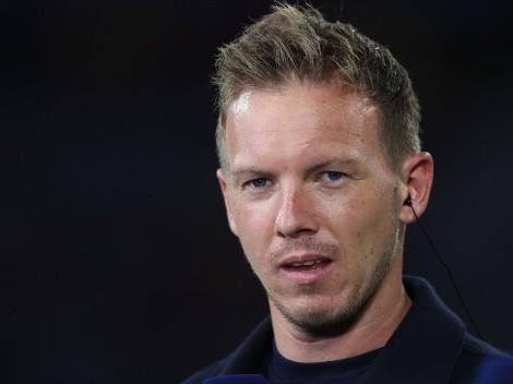"""Bayern de Munique está """"encantado"""" com futebol de promessa brasileira"""