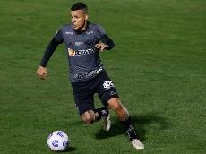 Clube da Premier League quer tirar Arana do Atlético Mineiro