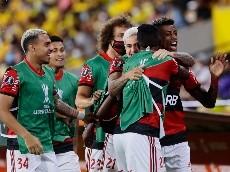 Flamengo estuda a compra de mais 6 clubes do futebol mundial