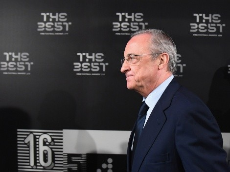 Real Madrid quer dar chapéu no Barcelona e fechar com grande nome da Premier League