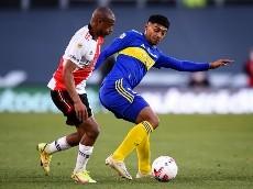 Jornal espanhol lista os maiores clássicos do futebol mundial; apenas um brasileiro na lista